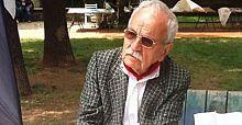 Gazeteci-yazar Nail Güreli hayatını kaybetti