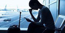 Sosyal medya paylaşımları bizi nasıl ele veriyor?