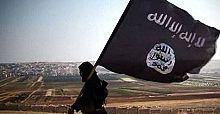 IŞİD'in yeni sözcüsü Türkiye'yi tehdit etti