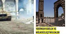Af Örgütü'nden Türkiye'ye çağrı