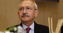 Kılıçdaroğlu: Kürt sorununu 4 yıl içinde çözeceğim
