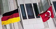 Alman hükümetinde MİT endişesi : İşbirliği sona erdirilsin