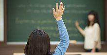 Siverek'te öğretmenler fişleniyor iddiası