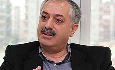 HDP'li Erdoğmuş beraat etti