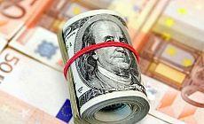 Merkez Bankası'nın 'döviz deposu' kararı da tutmadı