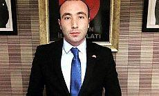 'Hayır' diyen MHP'li başkan görevden alındı