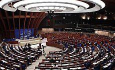 AKPM: Anayasa sürecini yakından izliyoruz