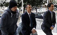 """""""Darbeci 2 asker Yunanistan'a sığındı"""" iddiası"""