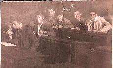 Deniz Gezmiş'in ilk kez yayınlanan fotoğrafları