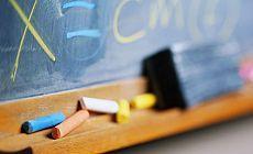 Okullarda Farsça, Korece ve Urduca da öğretilecek