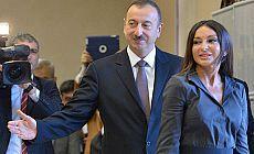 Rus uzman: Aliyeva'nın yeni görevi, FETÖ ile ilgili