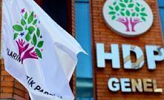 Ceza alan diğer HDP'liler için süreç nasıl işleyecek?