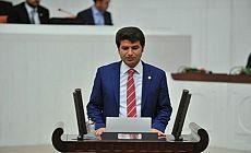 HDP Milletvekili Mehmet Aslan serbest bırakıldı