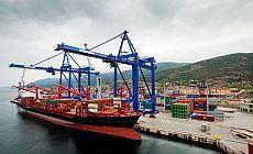 Dış ticaret açığı ocak ayında arttı