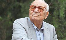 Yaşar Kemal Vakfı kuruldu