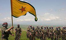 Taştekin: Türkiye Suriye'de her şeye razı yeter ki Kürtler olmasın!