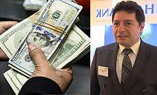Dolarda 'Atilla' etkisi