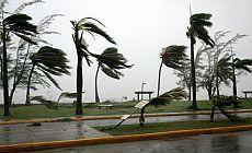 Meteoroloji uyardı: 3 bölgede fırtına bekleniyor