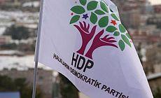 Koruculardan HDP'lilere silahlı tehdit