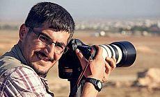 Gazeteci Hayri Demir ve Emrah Erdoğan serbest bırakıldı