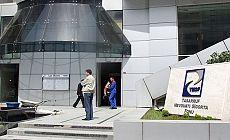 TMSF, 'FETÖ'den el konulan 1289 şirketi satışa çıkardı