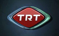 TRT çok dilli uluslararası haber kanalı ile yaptığı ortaklıktan ayrıldı