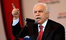 Perinçek'ten hükümete: AKPM kararına uymayın