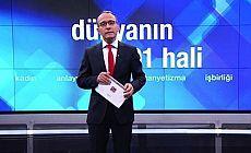 Emin Çapa'dan 'Ekrandan uzaklaştırıldı' iddiasına yanıt