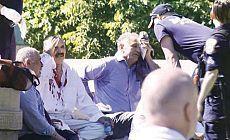 Türkiye, Erdoğan'ın korumalarını kınayan tasarıyı reddetti
