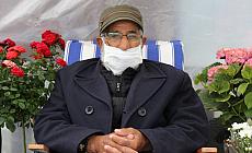 Kemal Gün açlık grevini sonlandırdı: Oğlumun kemiklerine ulaştım, mutluyum