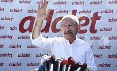 Kılıçdaroğlu'ndan, Berberoğlu iddiası: Hazırlık yapıldı