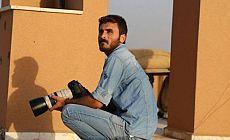 Gazeteci İsmail Eskin'in hapis cezası onandı