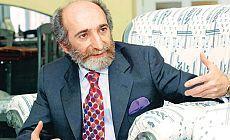 Eski DEP milletvekili Orhan Doğan ölümünün 10. yılında anılıyor