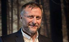 İsveçli oyuncu Michael Nyqvist hayatını kaybetti