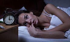Daha az uyumak beyin fonksiyonlarını nasıl etkiliyor?