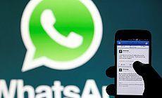 WhatsApp'tan 'pişman oldum' özelliği