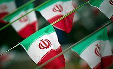 Kuveyt, İran büyükelçisini sınır dışı ediyor