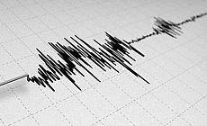 Gökova Körfezi'nde 3.9 büyüklüğünde deprem