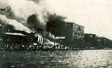 Ermeniler95 yıl sonra ilk kez İzmir'de ayin yapacak