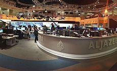 Suudi Arabistan Al Jazeera'yi erişime açtı!