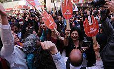 Şili'de diktatörlük döneminden kalma kürtaj yasağı gevşetildi