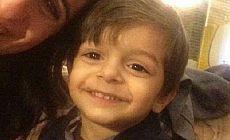 3 yaşındaki Alperen'in ölümüne sebep olan 9 ihmal