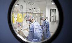 Kanser hastaları için 'canlı avatar' umudu
