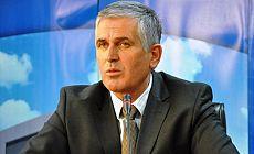 Kosova eski başbakanı İstanbul'da öldü