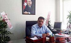 15 Temmuz'da Erdoğan maskesi ile sokağa çıkan AKP'li eski başkan FETÖ'den tutuklandı