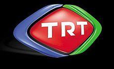 TRT'ye bir suç duyurusu daha
