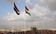 Bağdat'tan Erbil'e 3 gün süre!