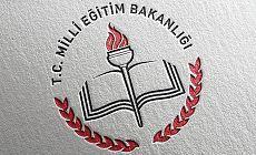 MEB, 'Basına sansür yolsuzluğu artırır' yazan ders kitabını toplattı