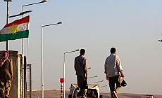 Dışişleri'nden IKBY'ye seyahat uyarısı