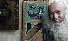 Behçet Aysan Şiir Ödülü, Sezai Sarıoğlu'nun